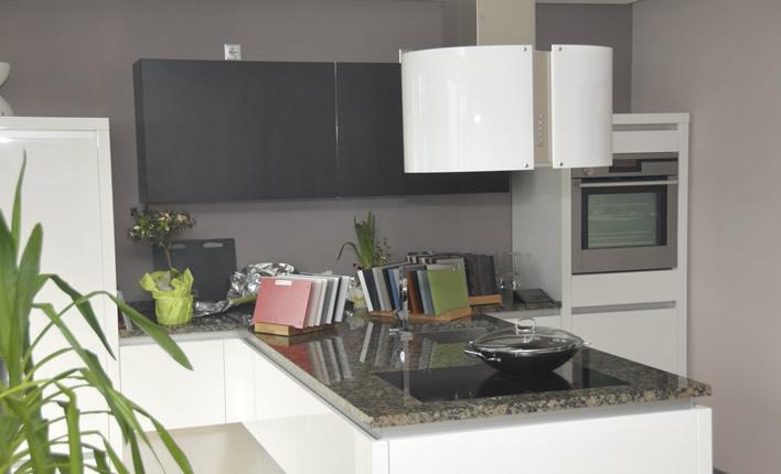 Startseite Küchenstudio Weckler In Rockenberg Komplette